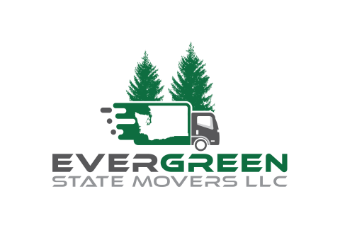 Evergreen State Movers LLC profile image