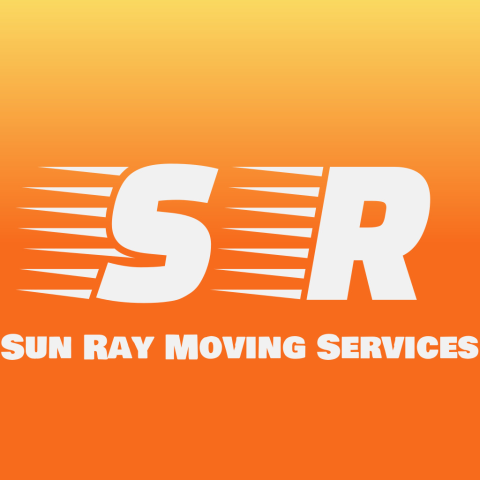 Sun Ray Moving  Services profile image