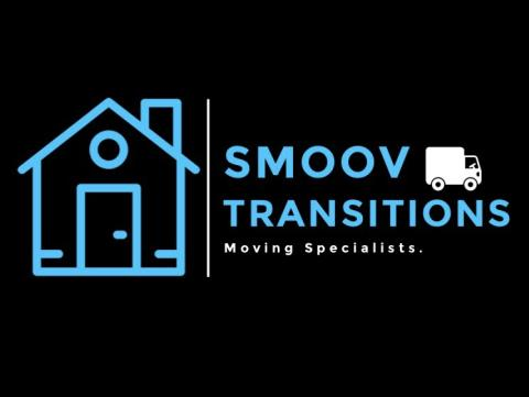 Here to There Moving Specialists  profile image