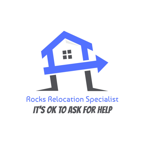 Rocks Relocation specialist profile image