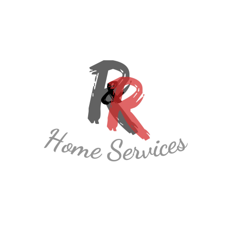 RnR Home Services LLC profile image