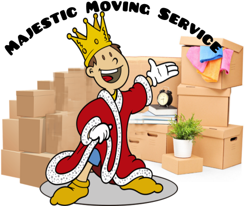 Motivated Movers profile image