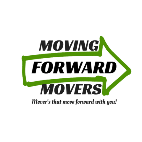 Moving Forward Movers profile image