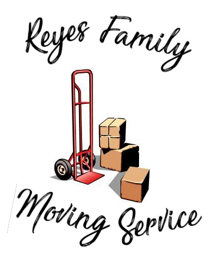 Reyes Family Moving Service profile image