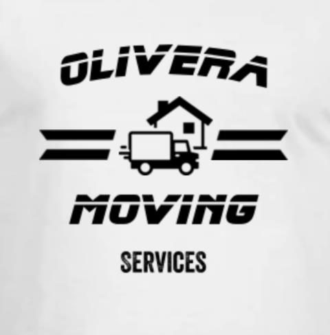 Olivera Moving Services profile image