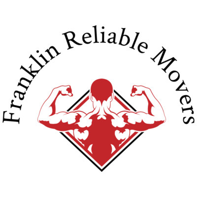 Franklin Reliable Movers LLC profile image