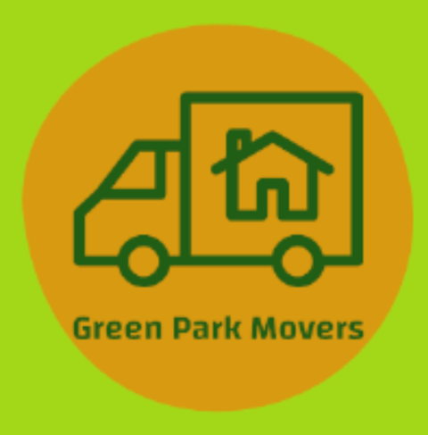 Green Park Movers profile image