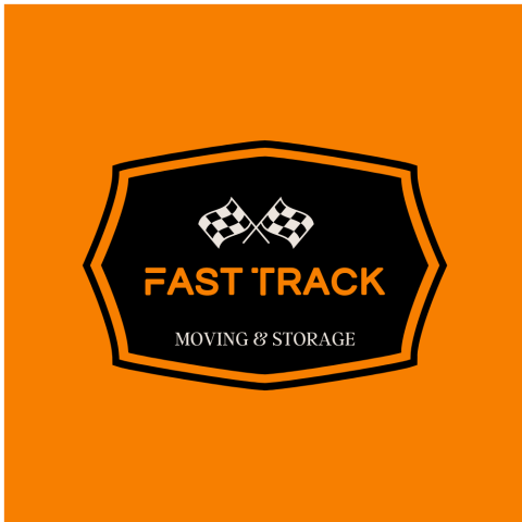 FAST TRACK MOVING  profile image
