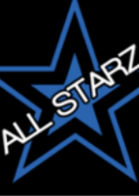 All Starz Moving profile image