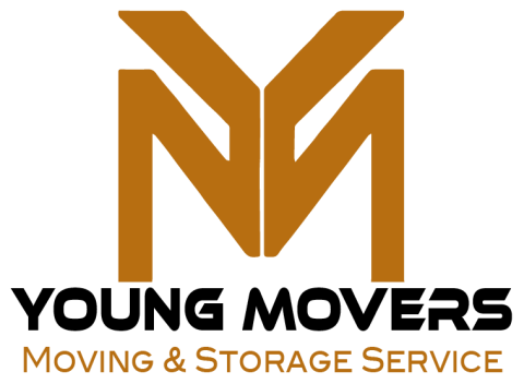 Young Movers Moving Service LLC profile image