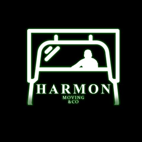 Harmon Moving and Co profile image