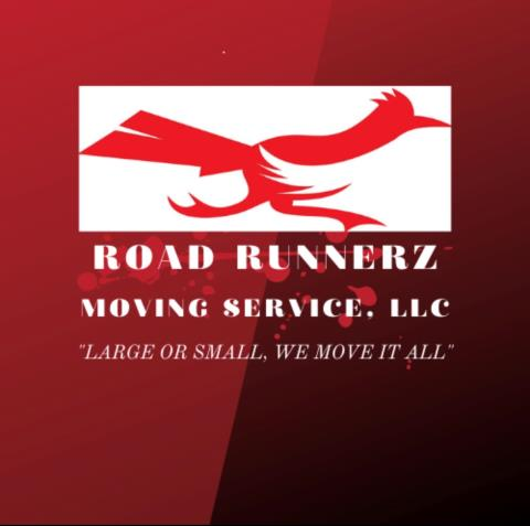 Road Runnerz Moving Service  profile image