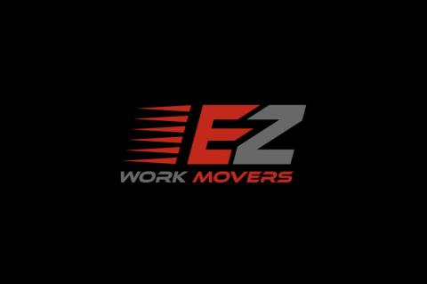Easy Work Movers profile image