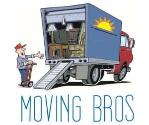 Moving BROS profile image