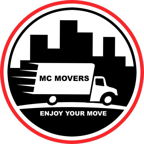 MC Movers profile image