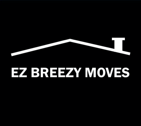 EZ Breezy Moves profile image