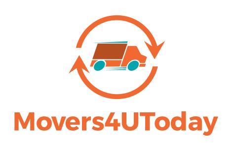 Movers4UToday profile image