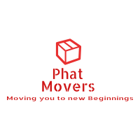 Phat Movers profile image