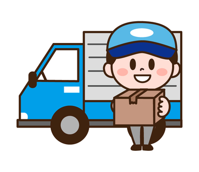 PMP Moving Experts  profile image