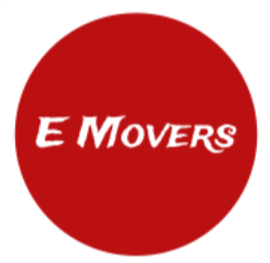Pretty Strong Movers profile image