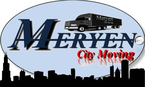Meryen City Moving  profile image
