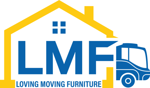 LMF Movers profile image