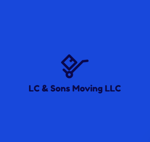 LC and Sons Moving LLC profile image