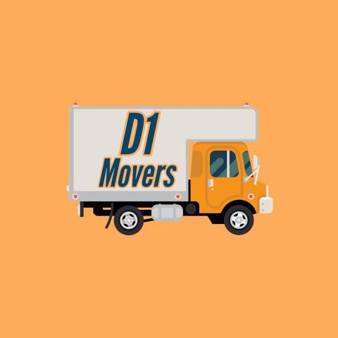 D1 Moving profile image