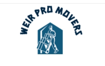 Weir Pro Movers profile image