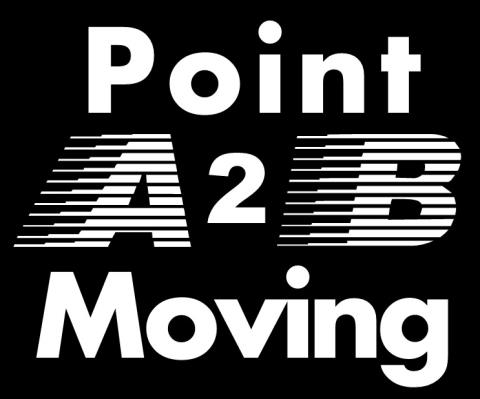 Point A2B Moving profile image
