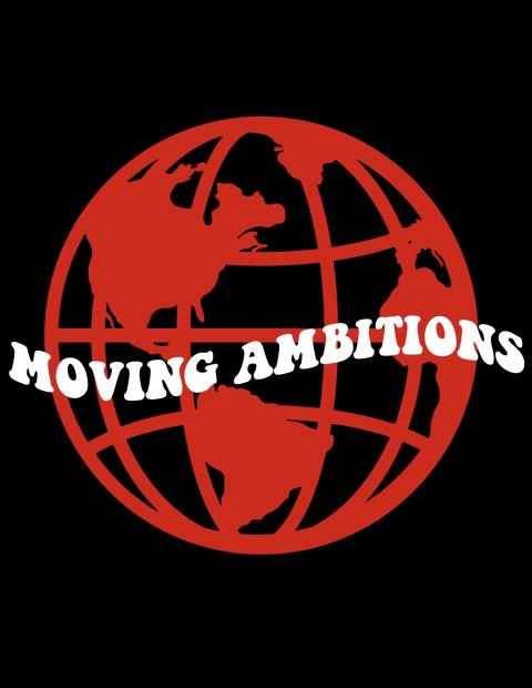 Moving Ambitions profile image