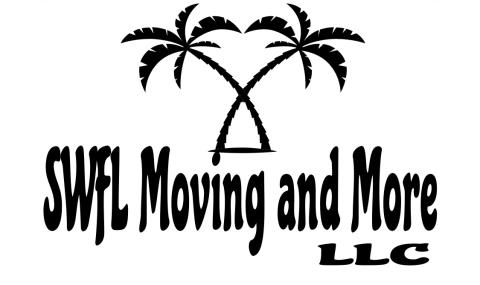 SWFL MOVING AND MORE LLC profile image