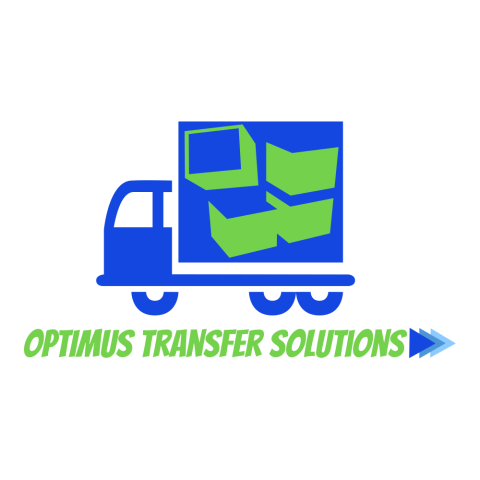 Optimus Transfer Solutions profile image