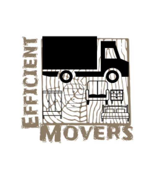Efficient Movers profile image