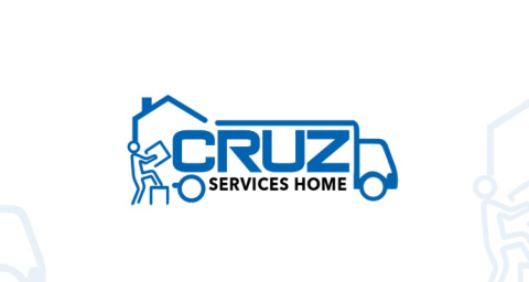 CRUZ SERVICES HOME LLC profile image