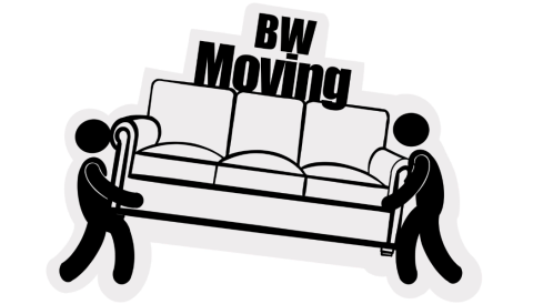 BW Moving profile image