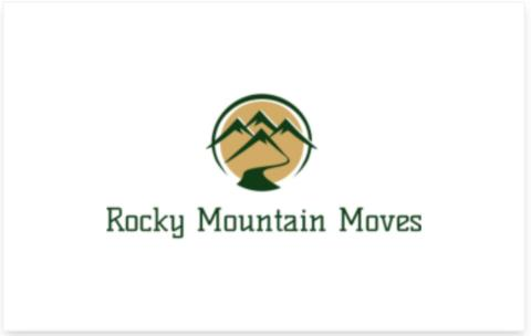 Rocky Mountain Moves  profile image