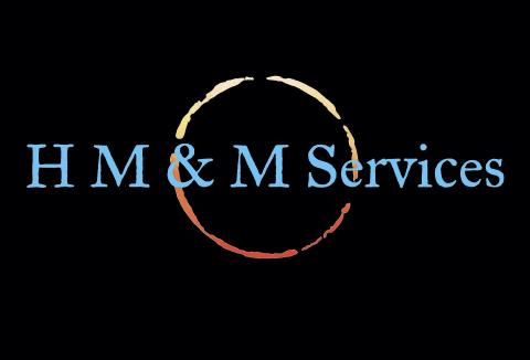 H M  M Services LLC profile image