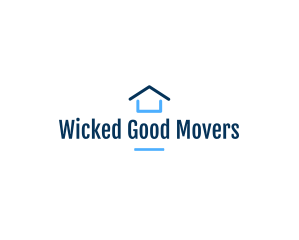Wicked Good Movers  profile image