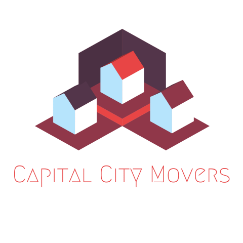 Capital City Movers profile image