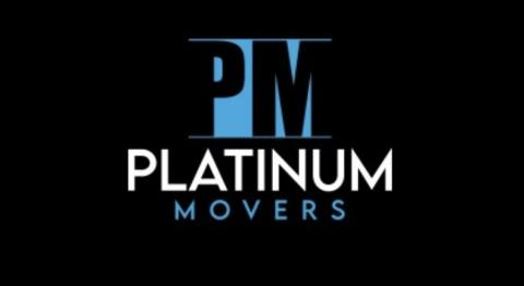 Platinum Movers profile image