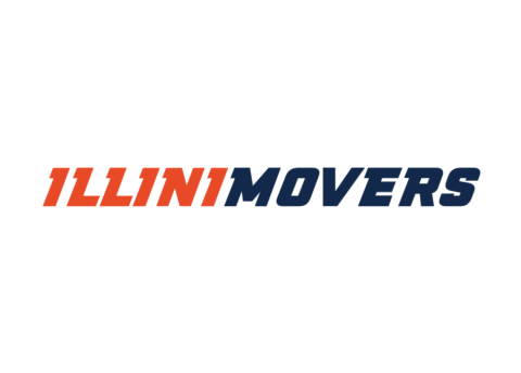 Illini Movers profile image