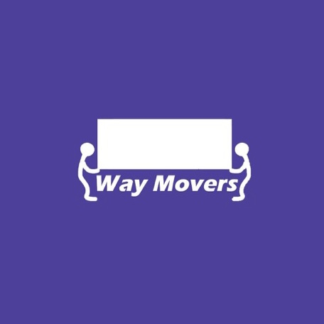 Way Movers profile image
