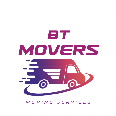 BT Movers profile image