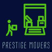 Prestige Movers profile image