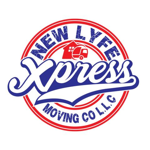 New lyfe Xpress Moving Co profile image