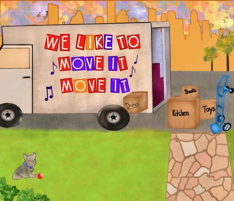 We Like To Move It Move It   profile image