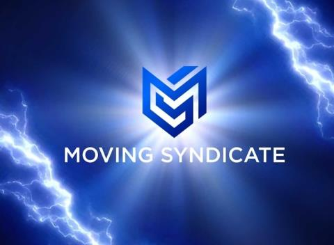 Moving Syndicate LLC -2 Minute Response Time- profile image