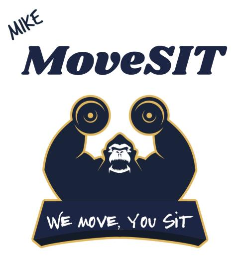 Mike MoveSIT profile image