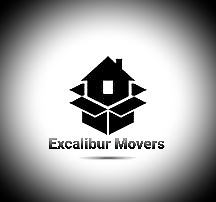 Excalibur Movers profile image